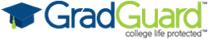 Bridgewater Renters Insurance